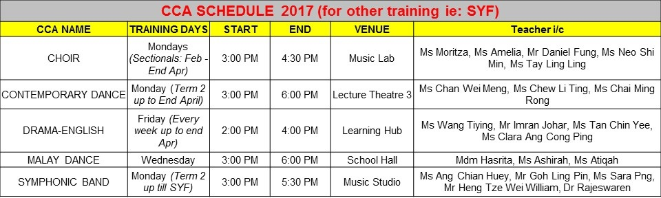 CCA SCHEDULE 2017 Slide3.JPG