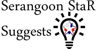 Serangoon StaR Suggests Logo (updated 20170223).jpg